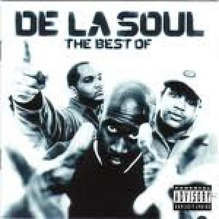 De La Soul - Best of De La Soul
