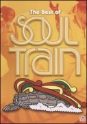Soul Train Vol. 1 DVD