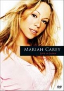 Mariah Carey - LIVE IN JAPAN DVD