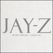 Jay-Z - Hits Collection, Vol. 1