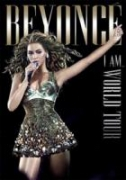 Beyonc� - I Am...World Tour DVD