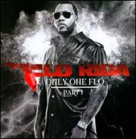 Flo Rida - Only One Flo Part 1