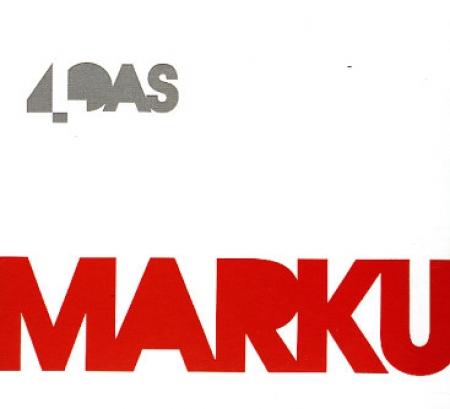 Marku Ribas - 4 Loas