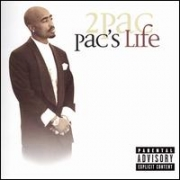 2Pac - Pacs Life (CD)
