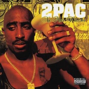GAME BAIXAR CD TO 2PAC LOYAL THE