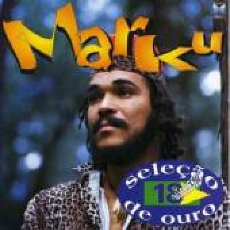 Marku - Seleção De Ouro