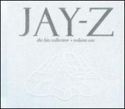 Jay-Z - Hits Collection, Vol. 1 Deluxe Edition DUPLO