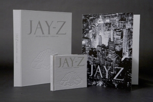 Jay-Z - Hits Collection, Vol. 1 Collectors Edition IMPORTADO