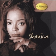 Shanice - The Best of Ultimate Collection