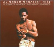 Al Green - Al Green's Greatest Hits  IMPORTADO
