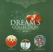 Dream`s Collection - Vol.3