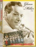Glenn Miller - The Original Orquestra