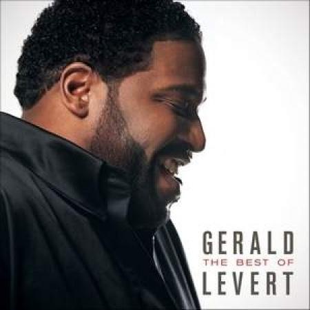 Gerald Levart - The Best Of