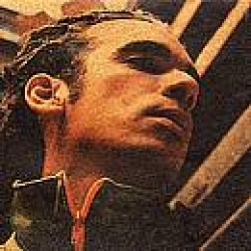 Max de Castro - Max de Castro