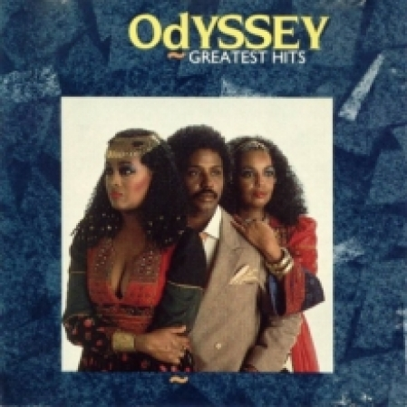 Odyssey – Greatest Hits