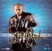 Sean Paul - Stage One