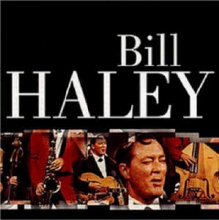 Bill Haley - Best Of ( Master Series )
