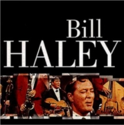 Bill Haley - Best Of ( Master Series )