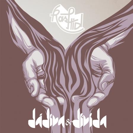 Rashid - Dádiva & Dívida