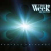 The Week - Perfect Universe