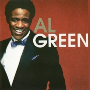 Al Green - For The Good Times SUCESSOS DO AL GREEN