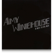 Amy Winehouse - Back to Black (Duplo)