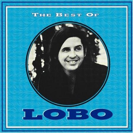 Lobo - The Best Of