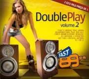 Double Play Fast 89 – Vol. 2