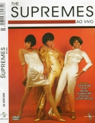 The Supremes - Ao Vivo