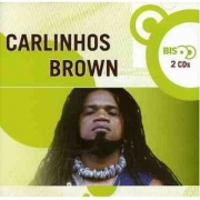 Carlinhos Brown - Serie Bis (2 Cds)