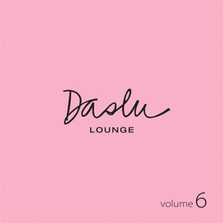 Daslu - Lounge Volume 6