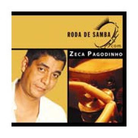 Zeca Pagodinho - Roda de Samba