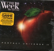The Week - Perfect Universe 2
