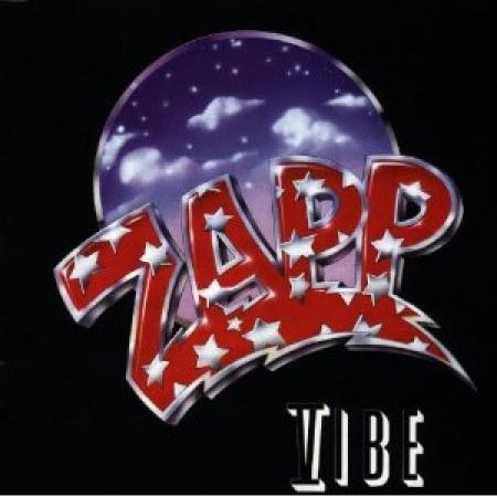 Zapp - V