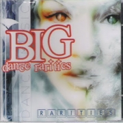 Big Dance-  Rarities