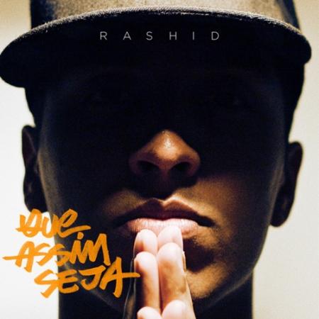 Rashid - Que assim seja