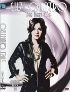 Suzi Quatro - The Best Of Dvd