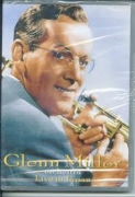 Glenn Miller Orchestra Live In Japan DVD