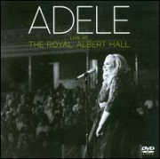 Adele: Live at the Royal Albert Hall (2 Discs) IMPORTADO