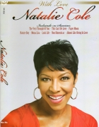Natalie Cole - With Love Dvd