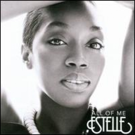 Estelle - All of Me IMPORTADO