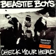 LP Beastie Boys - Check Your Head VINYL DUPLO IMPORTADO