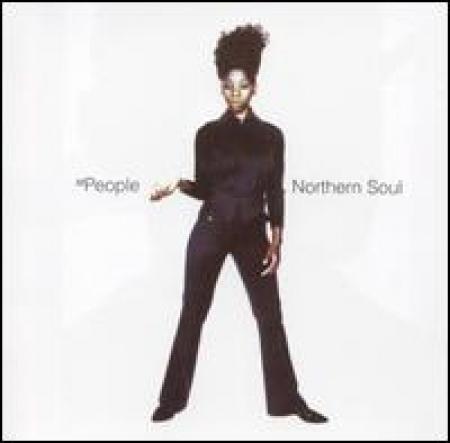 M People - Northern Soul (CD)