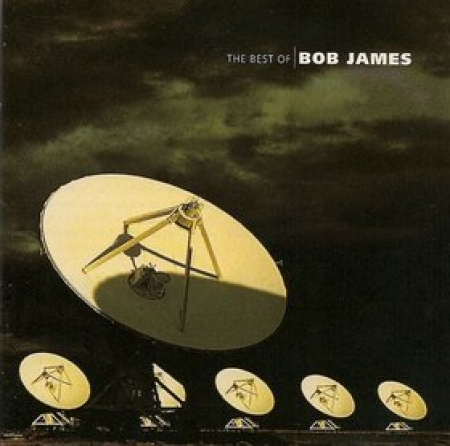 Bob James - The Best Of