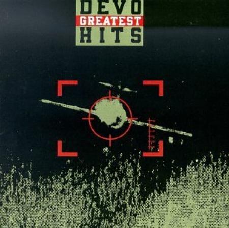 Devo - Greatest Hits