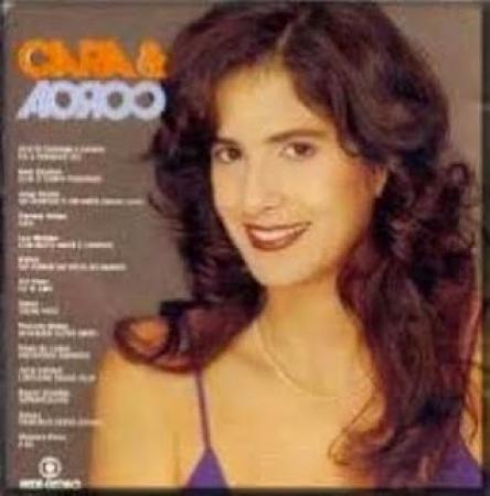 GLOBO -CARA & COROA - TRILHA SONORA NACIONAL- CD