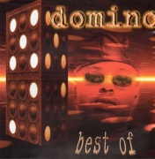 CD Domino - Best Of