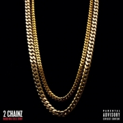 2 Chainz - Based On a T.R.U. Story IMPORTADO