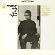 LP Bob Dylan - Another Side Of Bob Dylan VINYL IMPORTADO (lacrado)