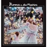 LP Florence + the Machine - KCRWS Morning Becomes Eclectic